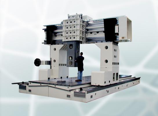 BK-VentorMaster
